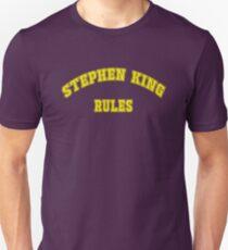SK RULES T-Shirt