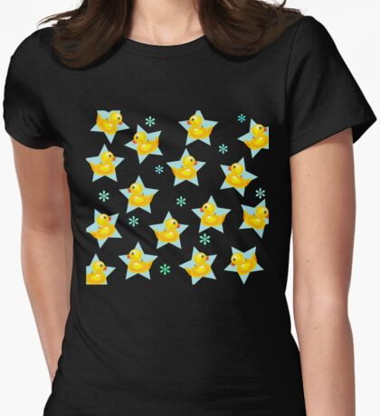 Duck Soup and Croutons T-Shirt