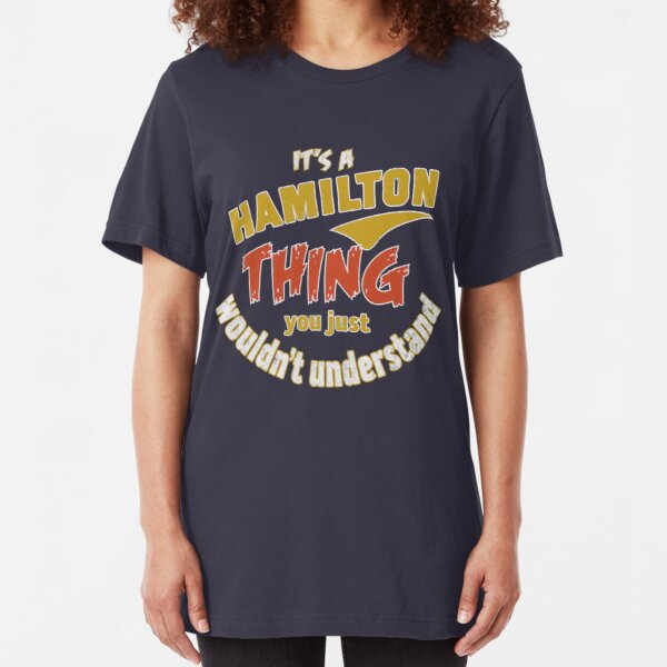 XXL DANCING  SIZE S It/'s a STRICTLY Thing You Wouldn/'t Understand  Tshirt