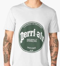 Perri-air Men's Premium T-Shirt