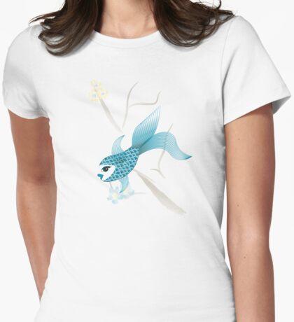 Fish Freely T-Shirt