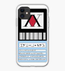 Dragon ball z goku 2 saga iphone case