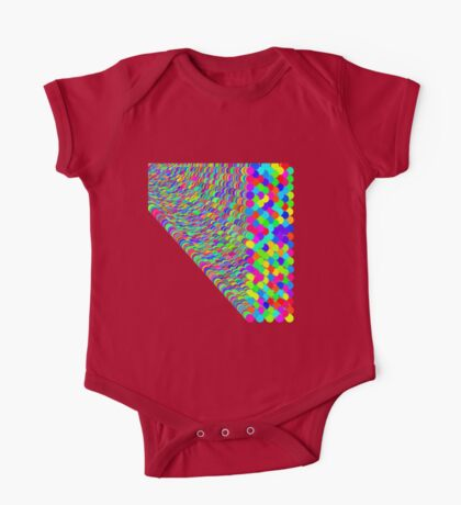 Random colors Kids Clothes