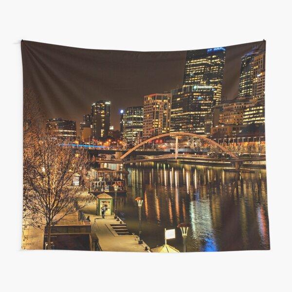 Melbourne Tapestry