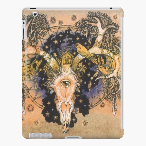 Parallel Universe iPad Snap Case