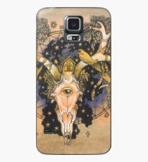 Parallel Universe Case/Skin for Samsung Galaxy