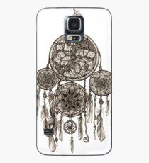 Dreamcatcher Case/Skin for Samsung Galaxy