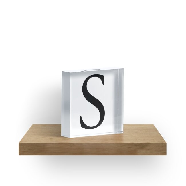 s, alphabet letter, sophia, sierra, sugar, a to z, 19th letter of