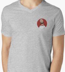 PM, ya dig? T-Shirt
