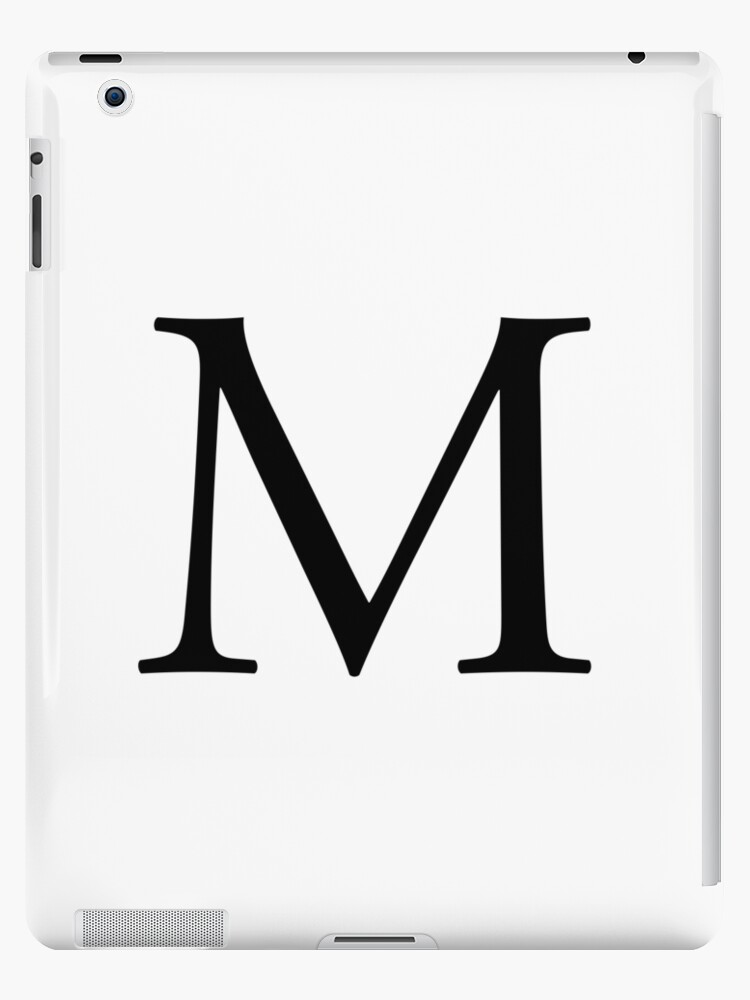 m, alphabet, letter, mike, michael, mary, a to z, 13th letter of
