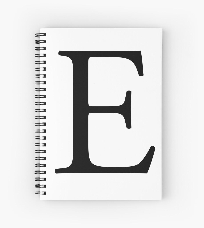 E alphabet letter eee emily eric echo easy a to z 5th e alphabet letter eee emily eric echo easy altavistaventures Images