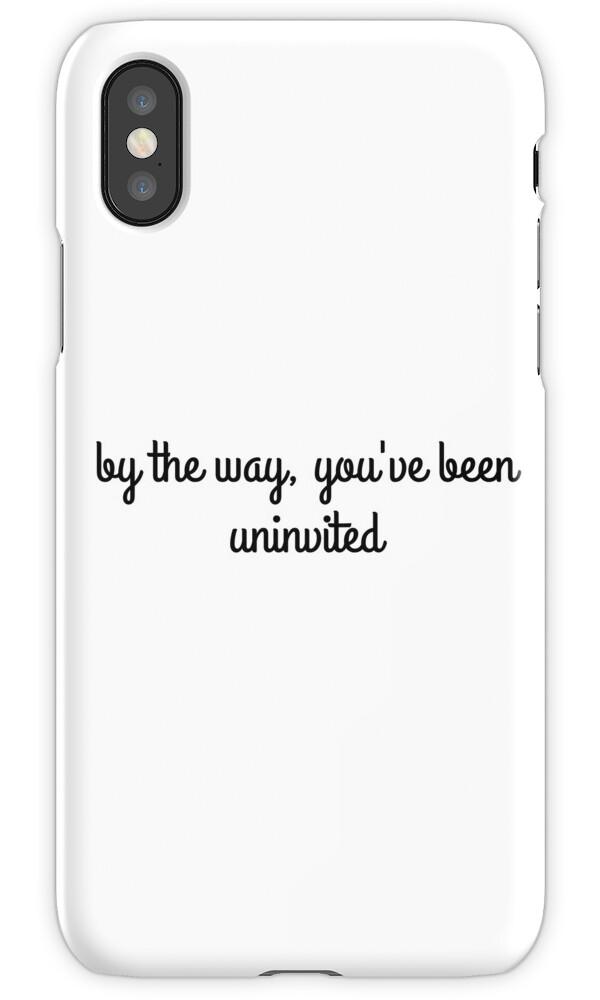 \u0026quot;Billie Eilish copycat\u0026quot; iPhone Cases \u0026 Skins by Lewis Harwood  Redbubble