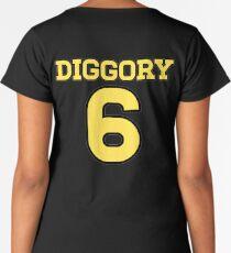DIGGORY 6 Women's Premium T-Shirt