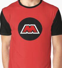 LEGO M:Tron Graphic T-Shirt