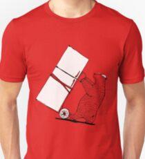 Bear Movers T-Shirt