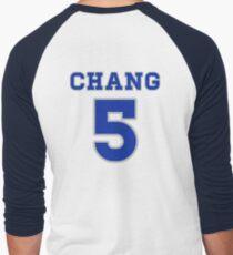 CHANG 5 T-Shirt