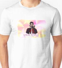 PnB Rock T-Shirt
