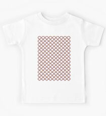 I can see a rainbow. Kids Clothes