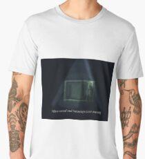 Saturday Mornings Men's Premium T-Shirt