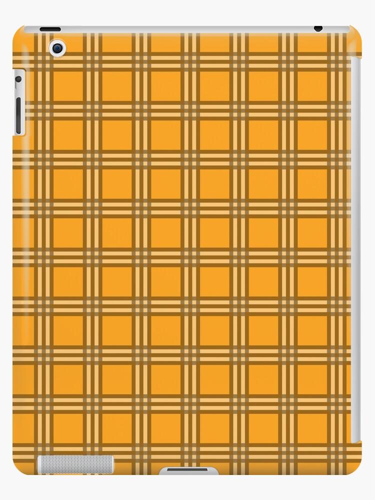 7c11c14330d Cher Clueless Yellow Plaid Pattern
