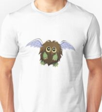Pillow Winged Kuriboh T-Shirt