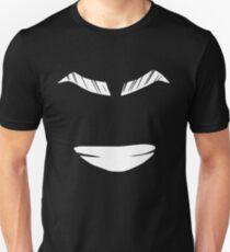 "My Hero Academia - ""All Might Silhouette"" T-Shirt & Memorabilia T-Shirt"