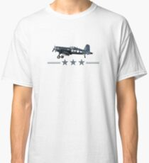 Join the air force Classic T-Shirt