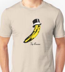 Top Banana Unisex T-Shirt
