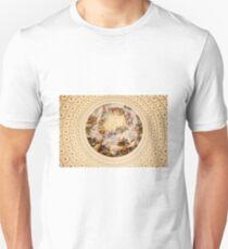 Apotheosis of Washington Unisex T-Shirt
