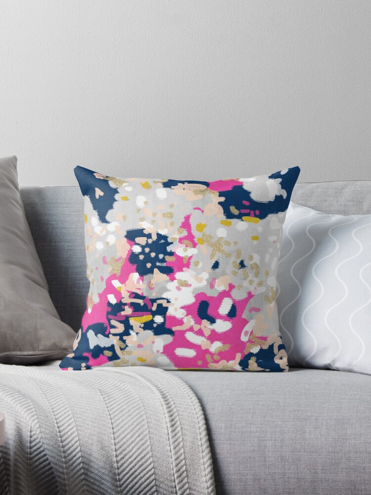 il decorative done etsy shit pillow throw pillows get girl trendy babe boss market