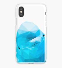 Beluga iPhone Case/Skin