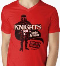 Ragnar 2018 - Knights in Under Armour T-Shirt