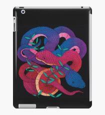 SSDOS Vinilo o funda para iPad