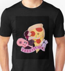 True love. T-Shirt