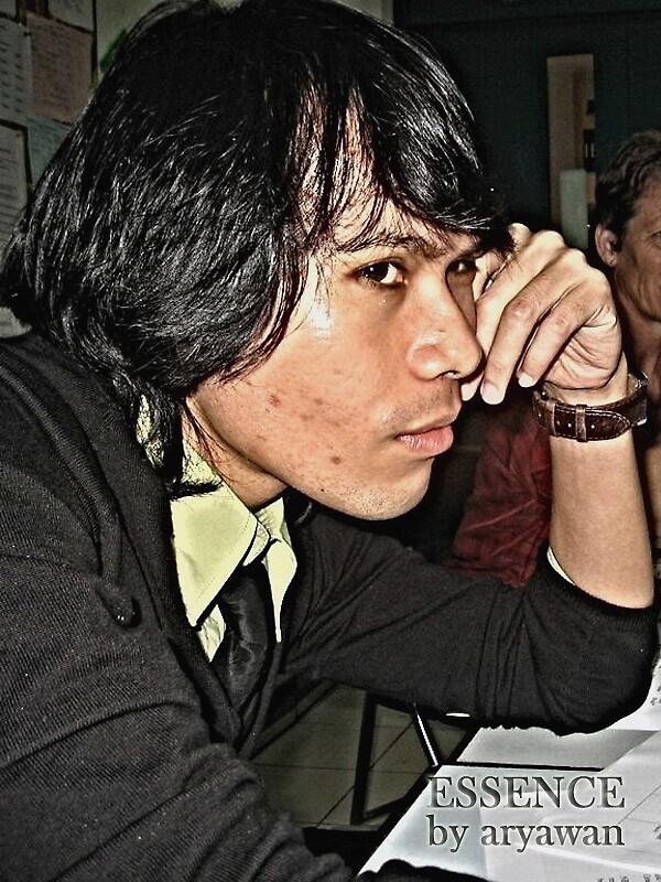 Ary 04800 by essencearyawan