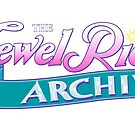 Jewel Riders Archive by The Jewel Riders Archive