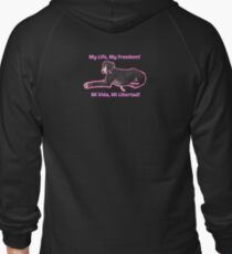112Carlotagalgos Merchandise T-Shirt
