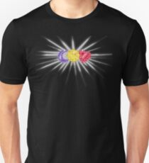 Jewel Power! T-Shirt