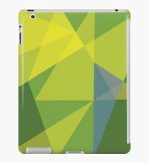 Amazon Rainforest iPad Case/Skin