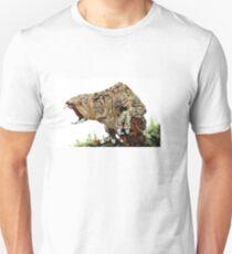 Skaven Brood Horror by Cara Unisex T-Shirt