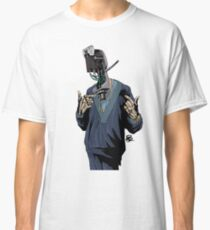 DJ DOLO Classic T-Shirt