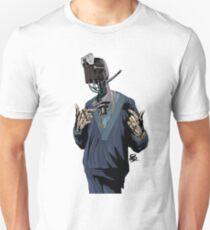 DJ DOLO Unisex T-Shirt
