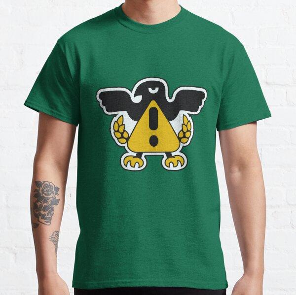 Pro Salute Omnium Classic T-Shirt