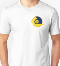 New Conglomerate Logo T-Shirt