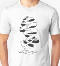 Escher I Unisex T-Shirt