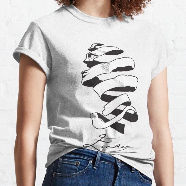 Escher I Classic T-Shirt