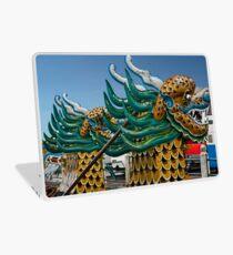 Dragon Boat Laptop Skin