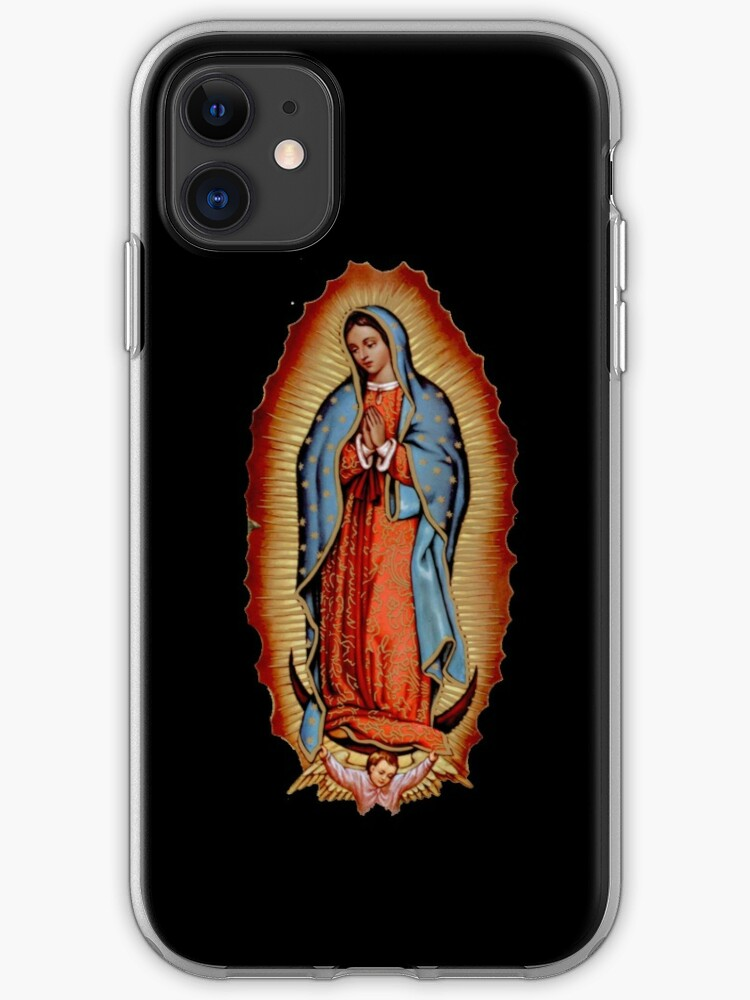 zquad iphone case