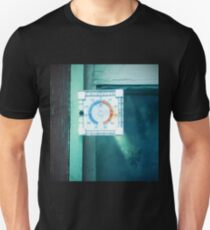 Thermometer 2 Unisex T-Shirt
