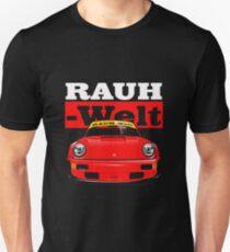 rwb T-Shirt